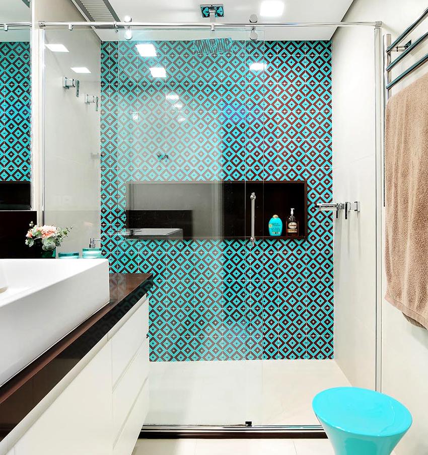 Раздвижные стеклянные двери для душевых кабин самые популярные среди пользователей