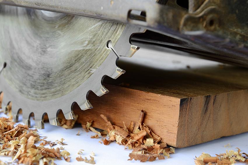 Диск по дереву для болгарки: выбор подходящего инструмента подробно, с фото