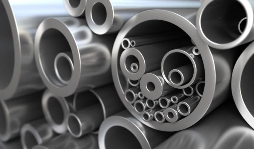 В отношении наружного диаметра к значению толщины стенки изделия могут быть: особотолстостенные, толстостенные, нормальные, тонкостенные