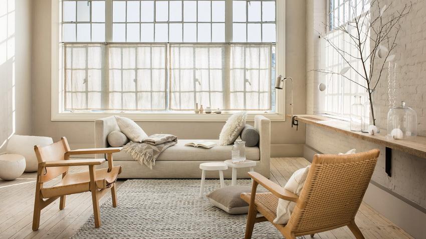 Для изготовления кресла лучше выбирать твердые породы древесины