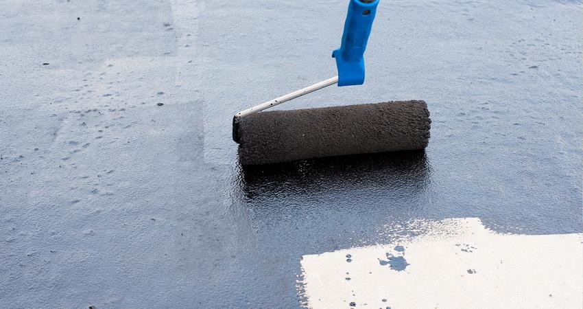 Гидроизоляция фундаментной плиты - это важнейший этап в строительстве конструкции
