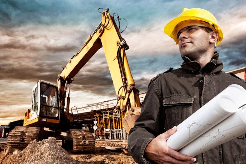Застройщик может получить отказ в разрешении на строительство, если земельный участок под застройку зарезервирован для государственных нужд
