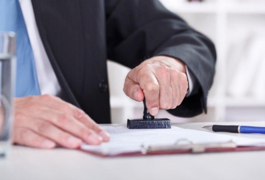 Градостроительный кодекс РФ - это сборник законодательных актов, на основании которых осуществляется процесс возведения жилых домов