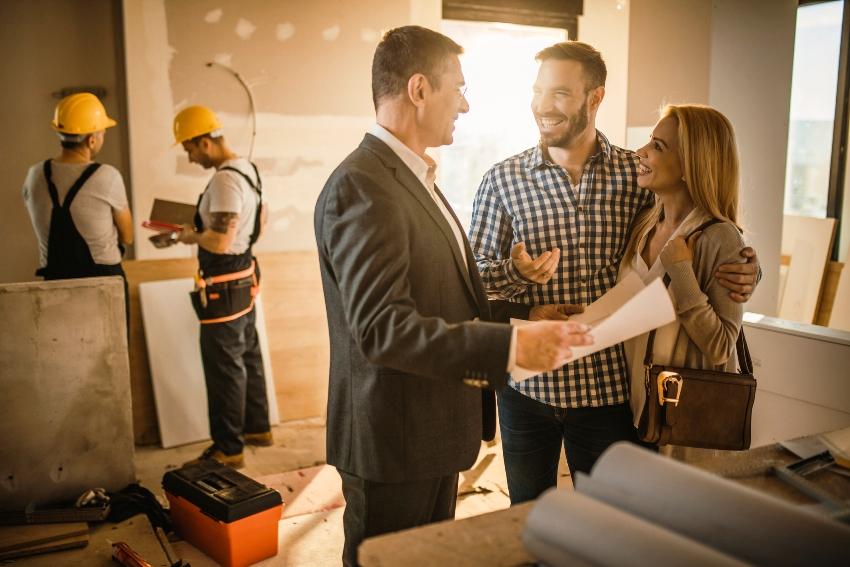 Учитывая Градостроительный кодекс, физические лица могут осуществлять строительно-монтажные работы и легитимно регистрировать свои права на недвижимость