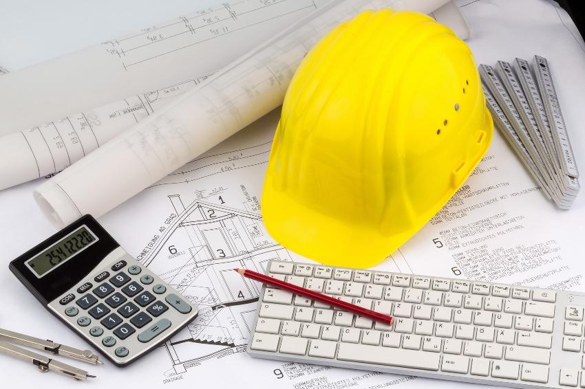 Разрешение на строительство - это обязательный документ для возведения жилого дома, который является основанием для выполнения дальнейших работ