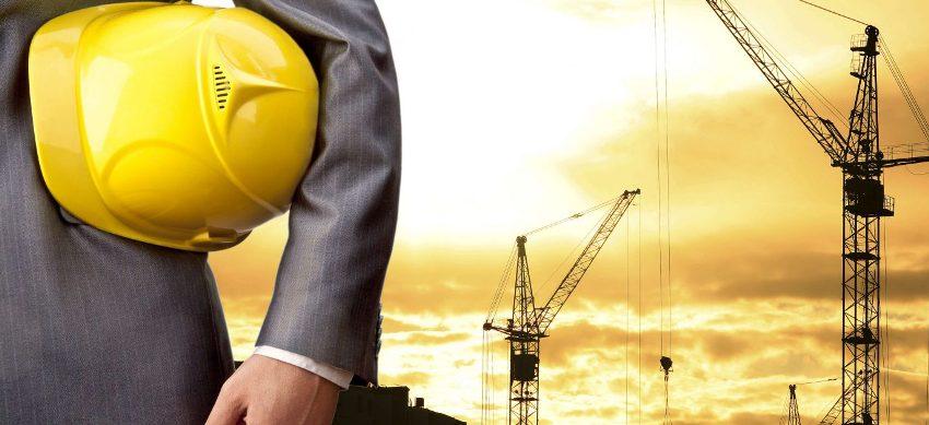 Выдача разрешения на строительство попадает в компетенцию уполномоченного органа местного самоуправления