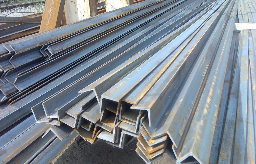 Воспользовавшись соответствующим ГОСТом, не составит труда провести расчет материала, необходимый при строительстве каркасных конструкций