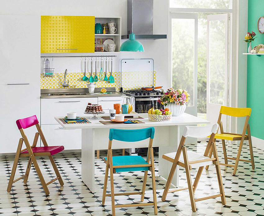 Перед работой необходимо определится с дизайном складного стулаПеред работой необходимо определится с дизайном складного стула