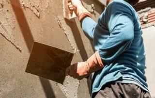 Жидкое стекло для бетона: универсальность силикатной смеси
