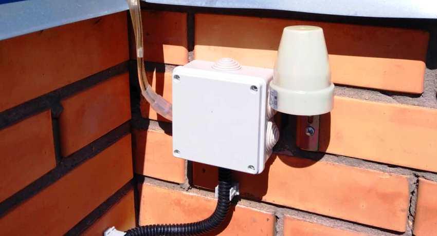 Звуковой модуль Roland JX-03 — купить за 23792 руб