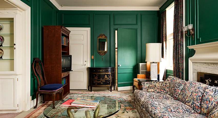 Какие межкомнатные двери лучше выбрать для квартиры: критерии, нюансы, советы