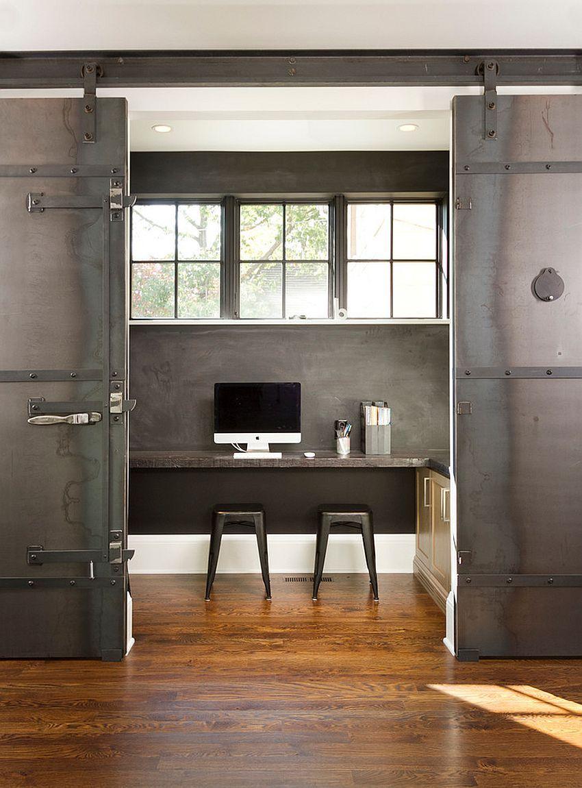 Алюминиевые межкомнатные конструкции характеризуются экологичностью, стойкостью к перепадам температур, воздействию влаги