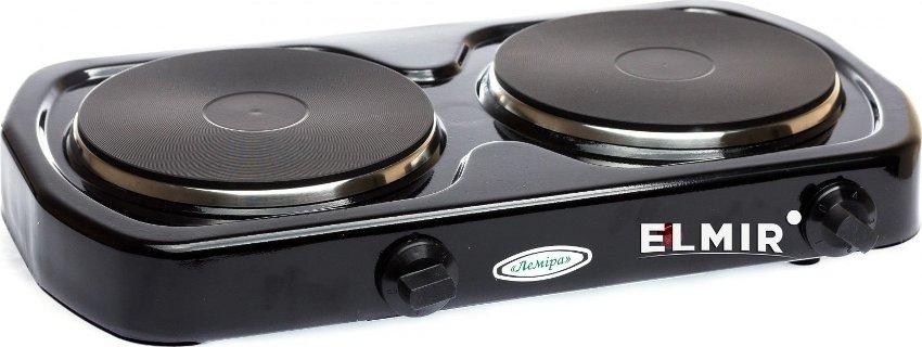 Электрические плиты для дачи и дома, выполненные из нержавеющей стали, имеют высокую стоимость