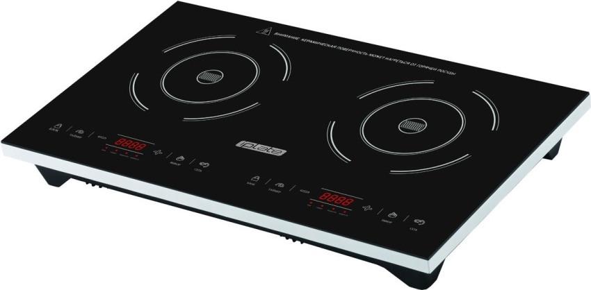 Необходимо, чтобы класс энергосбережения индукционной плиты соответствовал типу А или А+