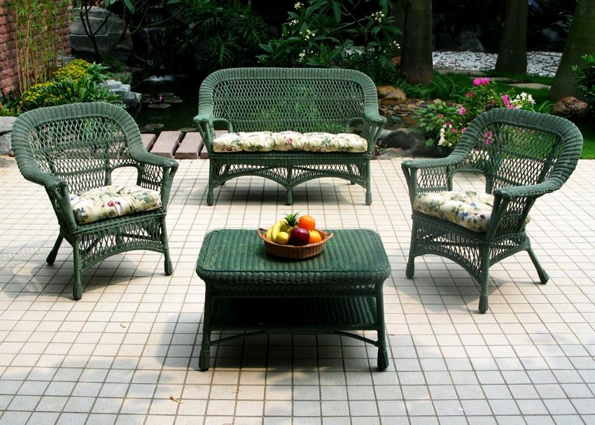 При выборе мебели от китайских производителей нужно обращать внимание на отзывы покупателей, чтобы перед покупкой удостовериться в качестве изделий