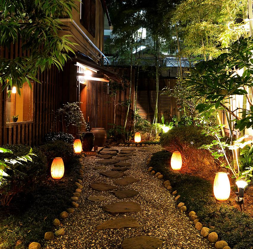 LED-лампы бывают отраженного, рассеянного или прямого света
