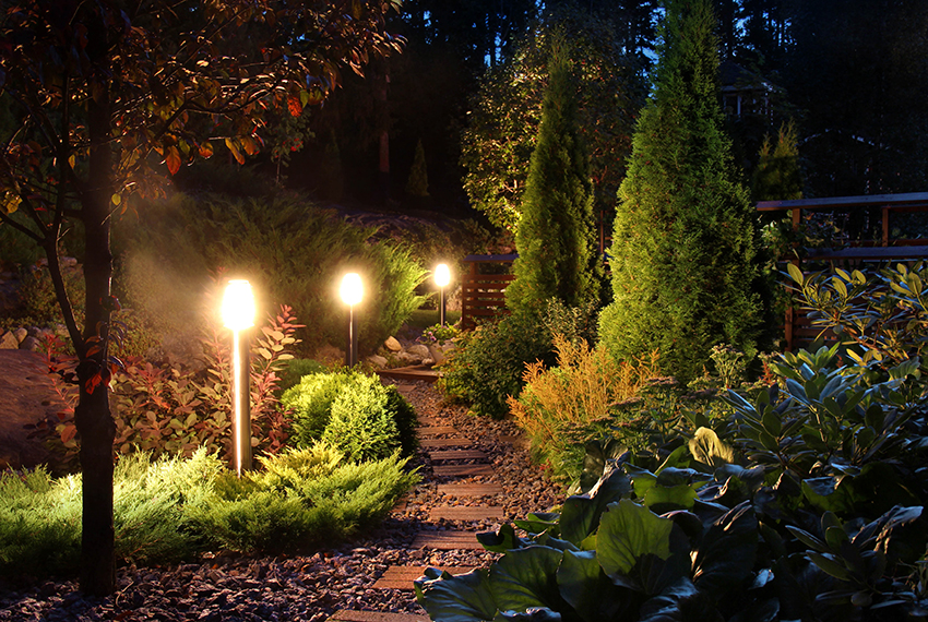 LED-лампы безопасны, работают бесшумно и экономично выгодны