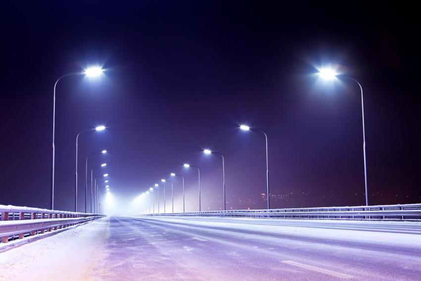 Блоки питания для светодиодных лент купить по низкой цене