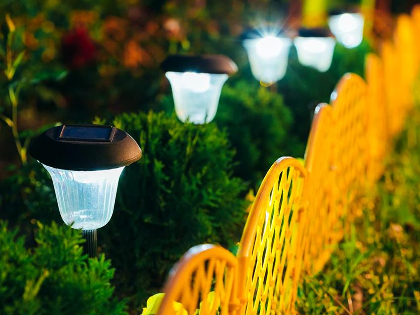 Одним из главных минусов LED-ламп является их высокая стоимость