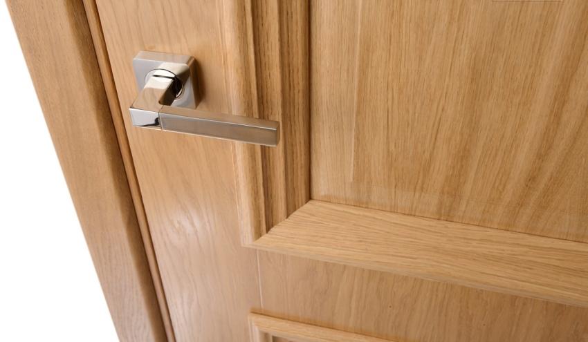 Выбор ширины межкомнатной двери производится в зависимости от ее назначения