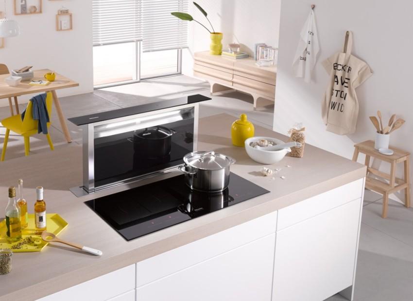 В зависимости от материала изготовления различают эмалированные, стальные, стеклокерамические электрические варочные панели