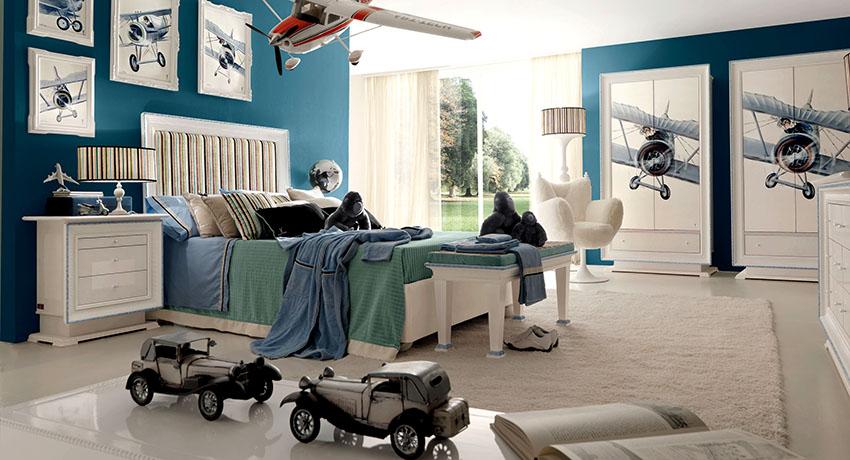 Детская кровать своими руками: как создать удобное и долговечное спальное ложе