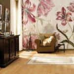 Дизайн дома внутри: вдохновляющие примеры непревзойденных интерьеров подробно, с фото