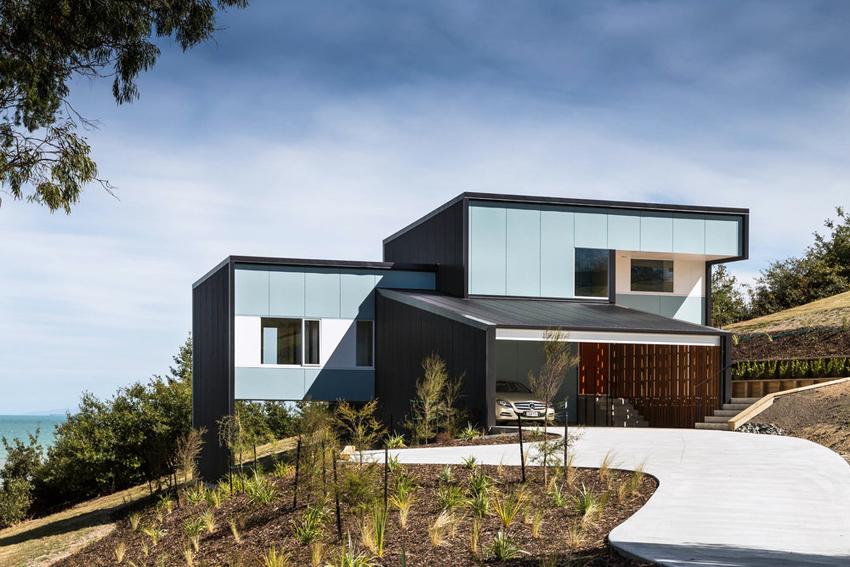 Самым большим преимуществом строительства дома под ключ является экономия сил и времени
