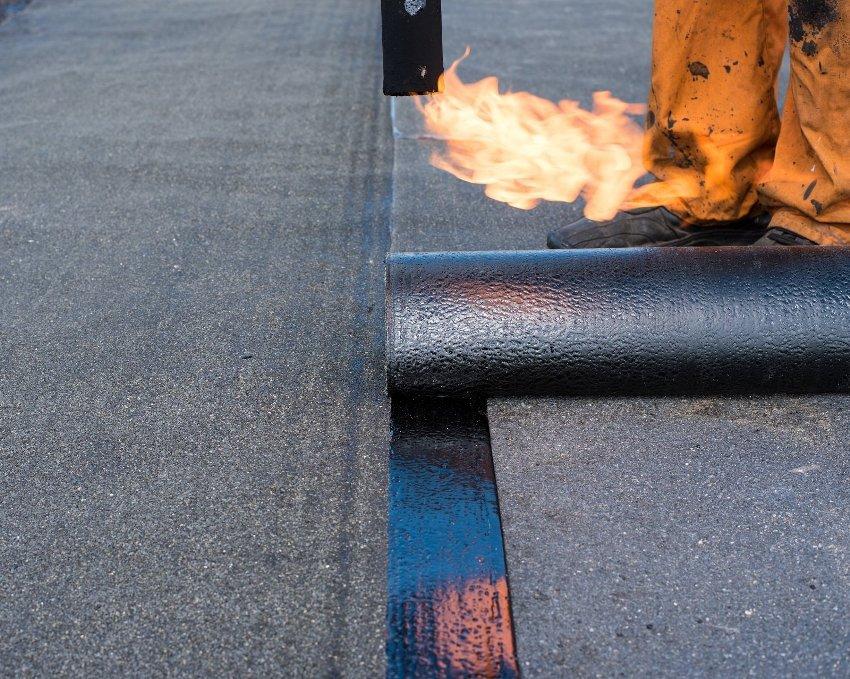 До начала использования газовоздушной горелки необходимо провести внешний осмотр и убедиться в полной ее исправности