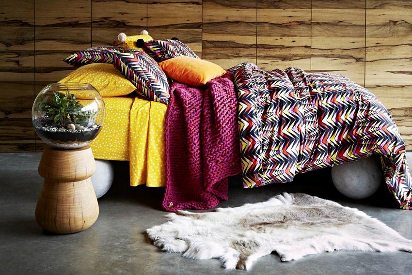 Односпальную кровать новичку будет изготовить своими руками легче, чем большую