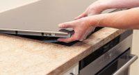 Процесс подключения варочной панели полностью зависит от разновидности устройства