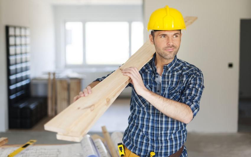 Еще до начала ремонта нужно обсудить точную стоимость каждого этапа работ и согласовать смету