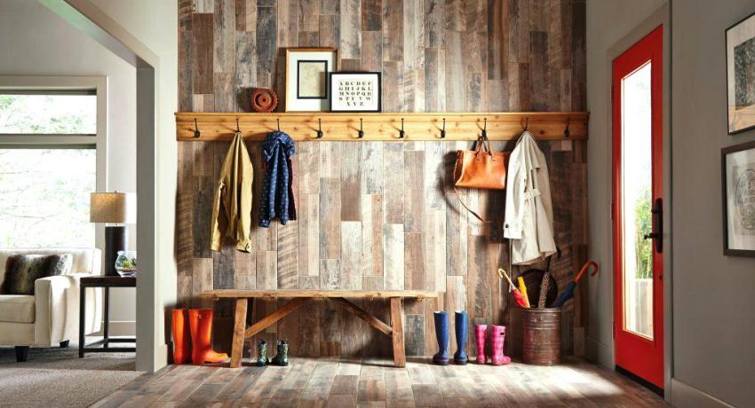 Полки на стену: какой вариант выбрать для самостоятельного изготовления подробно, с фото