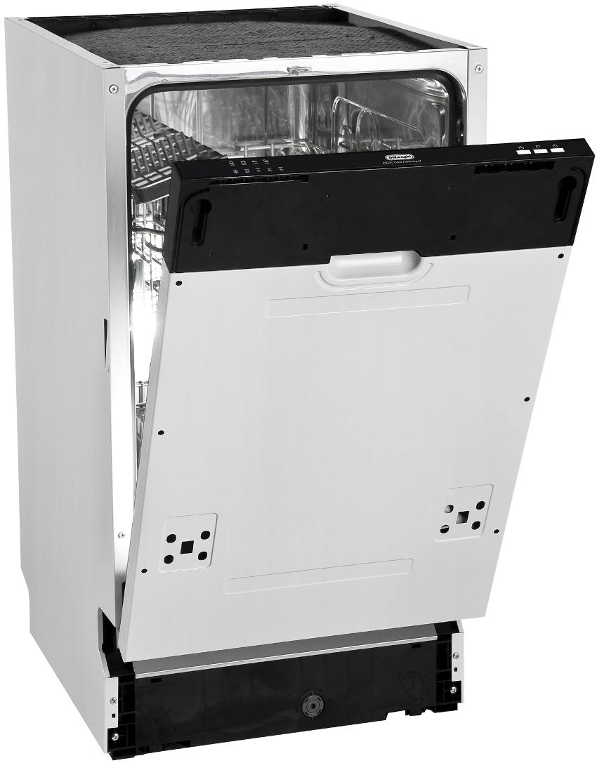 Посудомоечные машины вместимость которых превышает 8 комплектов, оснащены программой экономной мойки