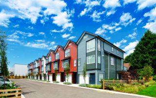 Что такое таунхаус: комфортабельное жилье или громкое название
