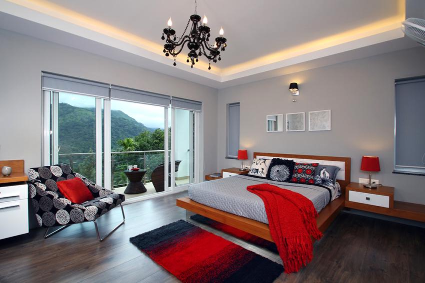 Люди, которые любят комфортный сон отдают предпочтение кроватям размером 200х200 см