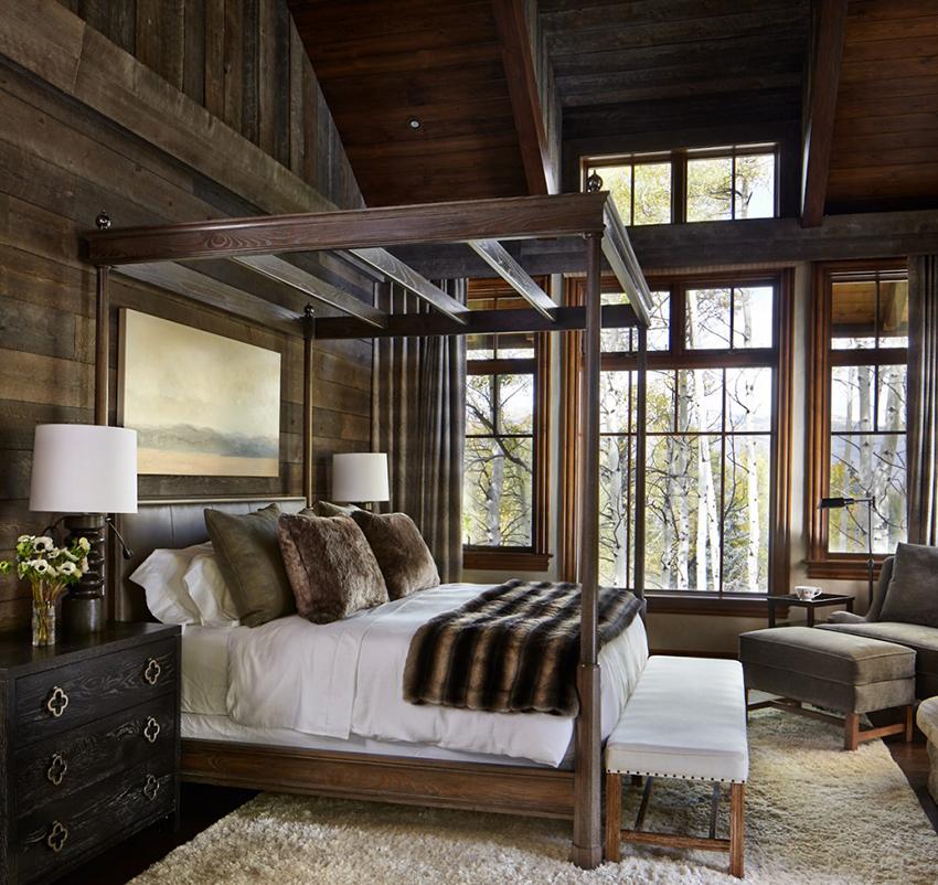 Чтобы правильно выбрать размер кровати необходимо к росту более высокого из супругов прибавить 20 см, – это и будет необходимая длина