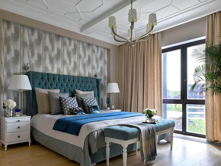 Кровати шведского производителя отличаются широким диапазоном цен, можно выбрать варианты под любой бюджет