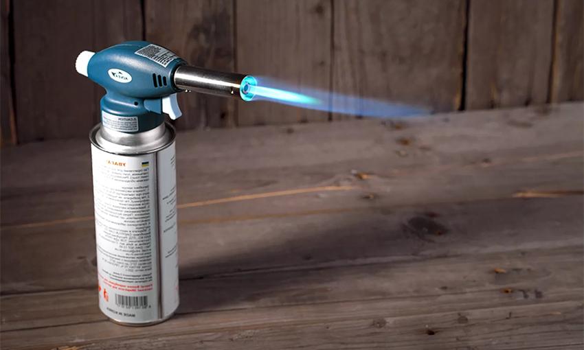 Горелки газовые для котлов: конструктивные особенности и основные требования безопасности подробно, с фото
