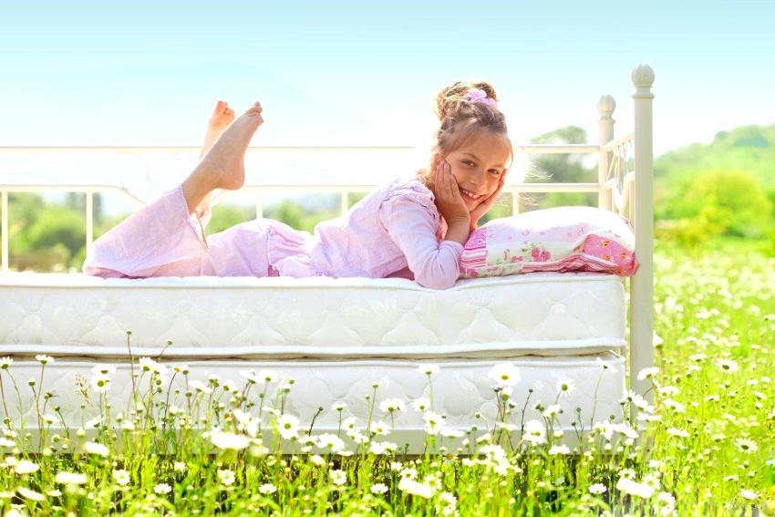 Ортопедический матрас Askona Sleep Style Spring имеет массу положительных отзывов