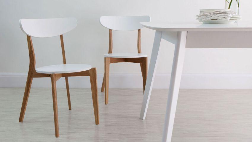 Кухня в стиле минимализм: интерьер, требующий порядка и лаконичности подробно, с фото