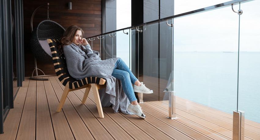 Картинки по запросу покрытия на балкон