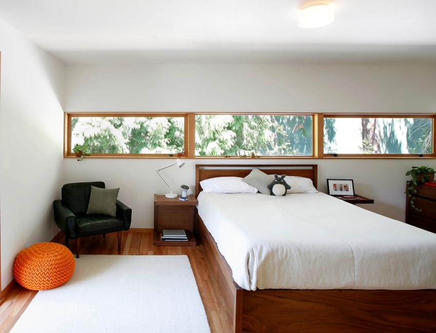 В зависимости от страны производителя, размеры кроватей могут исчисляться в футах, дюймах и сантиметрах