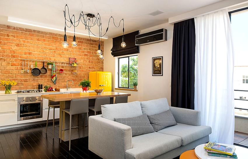 Достоинством мягких диванов является их презентабельный дизайн