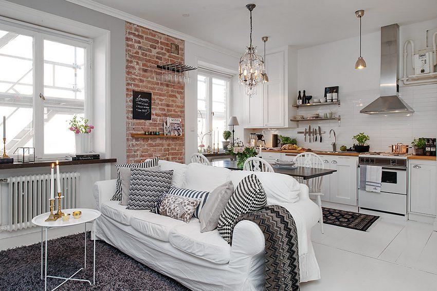 Кухонные диваны, изготовленные в классическом стиле, характеризуются презентабельностью и элегантностью