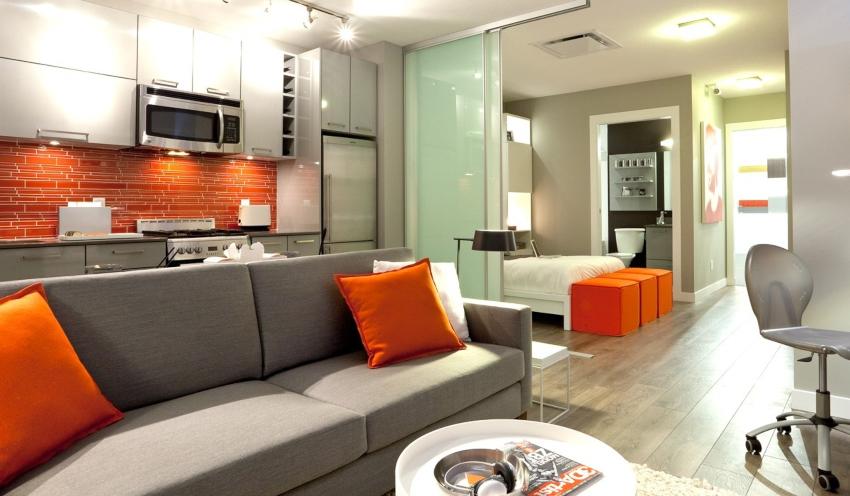 Эксплуатационный срок кухонных диванов из ДСП чаще всего не превышает 5 лет
