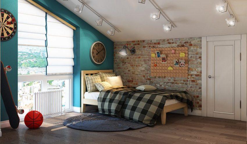 Поскольку кровать - один из самых важных предметов мебели, то подбирать его нужно намного тщательнее