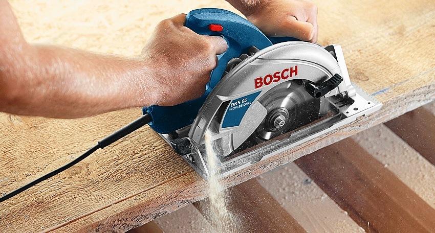 Перед тем как изготовить деревянную кровать, нужно подготовить материал