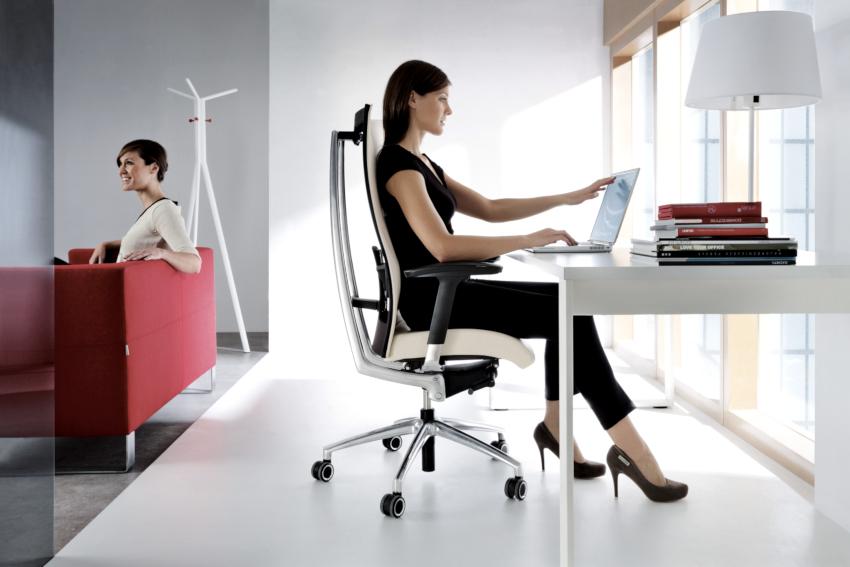 Перед покупкой ортопедического кресла необходимо определить главную цель, которую требуется решить с его помощью