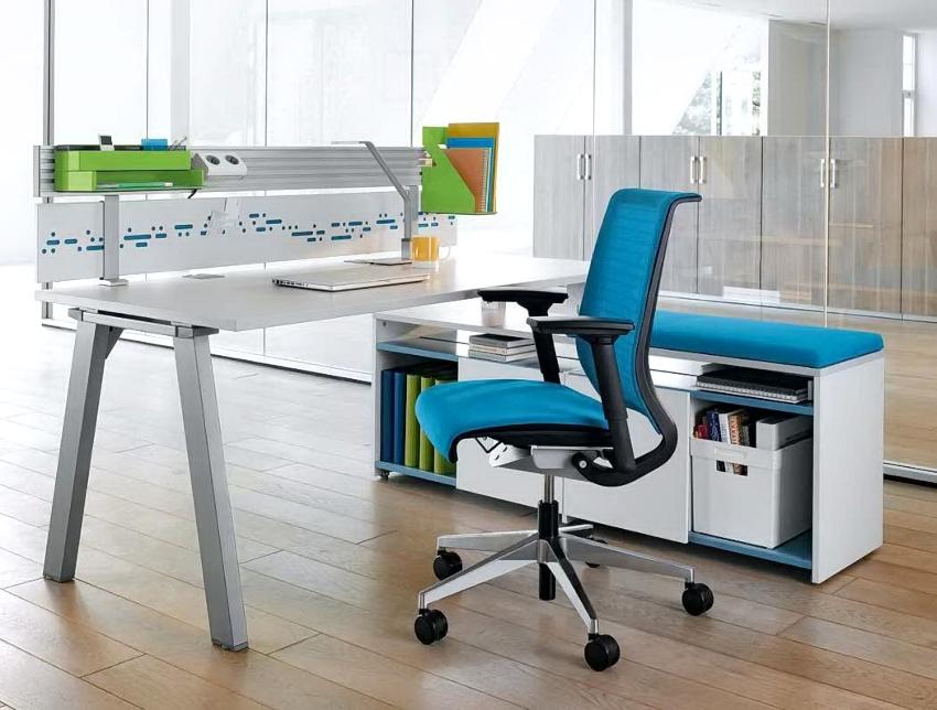 Главным отличием детского ортопедического компьютерного кресла от других вариантов считается его облегченная и практичная конструкция